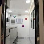 feira-do-automovel-2014-lifan-universal-09