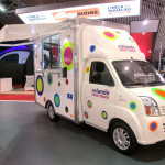feira-do-automovel-2014-lifan-universal-25