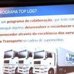 toplog-2014-09